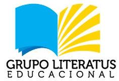 grupo literatus.jpg