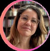 Silvia Helena Antunes Brandão.png