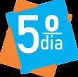 5da.png
