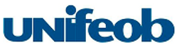 logo-unifeob.png