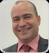Carlos Luciano Ricci.png