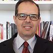 Sergio Marcus Nogueira Tavares.jpg
