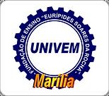 UNIVEM.png