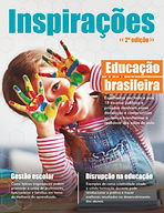 revista_inspiraçoes_2.jpg