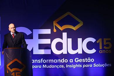 Prof. Leandro Karnal