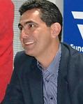 José_Renato_Sátiro_Santiago.png