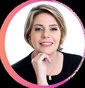 Renata Haddad.png