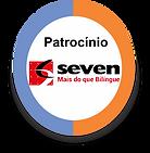 p-seven.png