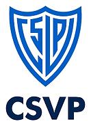 csvp.png
