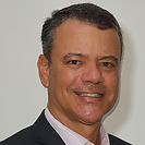 Marcos Teixeira Dias.png