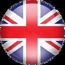 bandeira inglaterra.png