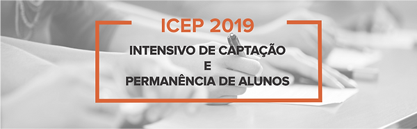 icep2019.png