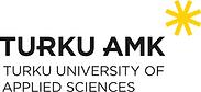 turku amk.png