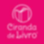CIRANDA.png