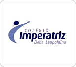 IMPERATRIZ.png