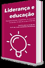 ebook_editado.png