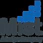 mist-juniper-logo-full-color-extra-light