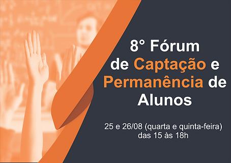 forum social.png