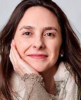 Luciana Camargo.jpg