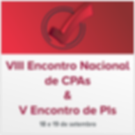 agenda-CPA.png
