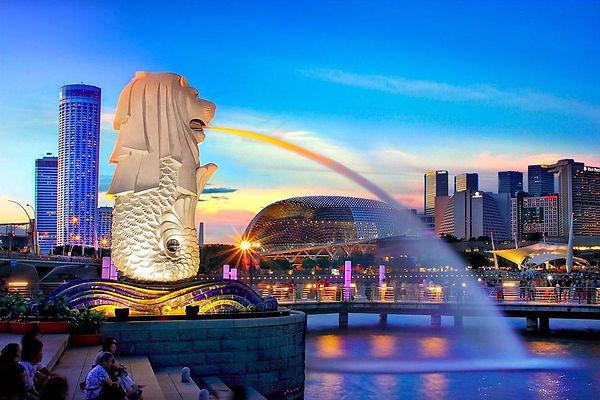 singapura1.jpg