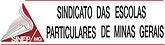 sinep-mg-16.jpg