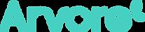 logotipo_arvore_positivo.png