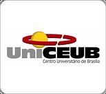 UNICEU.png