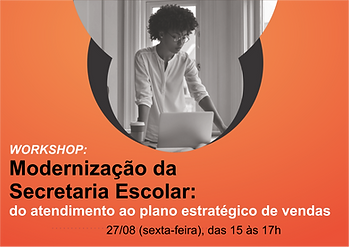 banner evento modernizacao.png