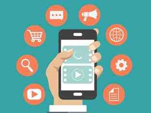 Bulb portfólios digitais apoiam professores e alunos no processo de ensino