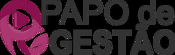 papo-logo.png