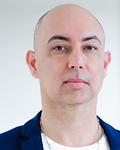 Denis Lopes.png