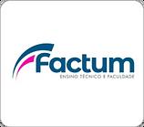 factum.png