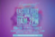 EASTER FEST 2019 AD copy 2.png