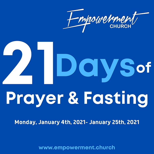 21 days of prayer and fasting 2021.PNG