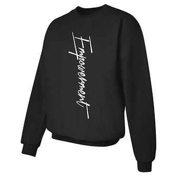 Black_Empowerment_Sweatshirt.png