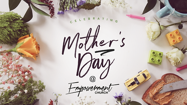 Celebrating Mother's Day Graphic copy.pn