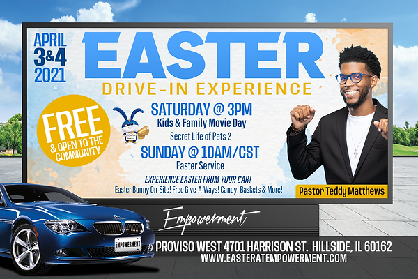 TM - ___Easter at Empowerment 2021 .png
