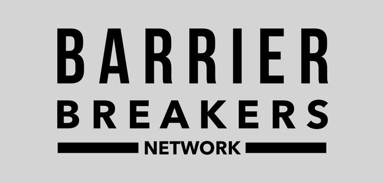 Barrier Breakers Network