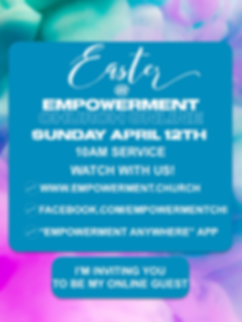 EMPOWERMENT EASTER 2020 INVITE ____ .png