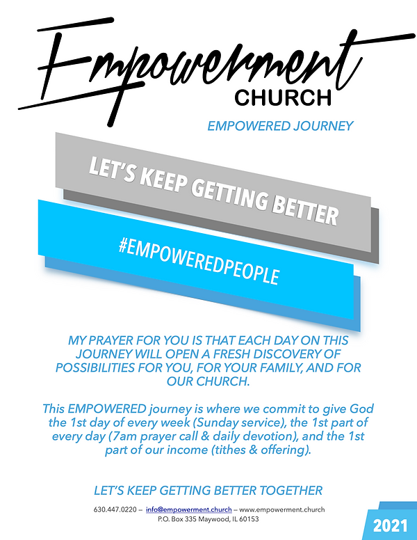 EMPOWERED JOURNEY WELCOME.png