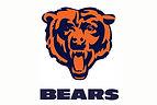 Chicago-Bears-symbol.jpg