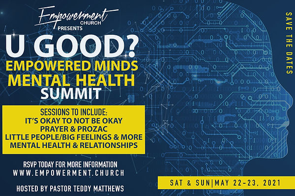 Empowerment Mental Health Summit -2.JPG
