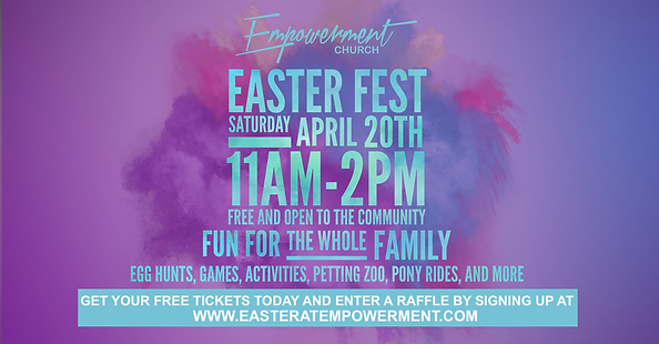Easter Fest 2019 FB Event Cover.PNG