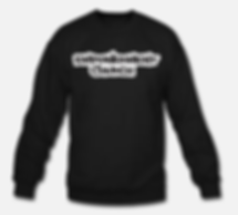 Sample Black Sweatshirt.PNG