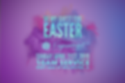 Be My Guest For Easter At Empowerment Ch