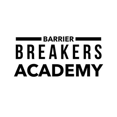 Barrier Breakers Academy