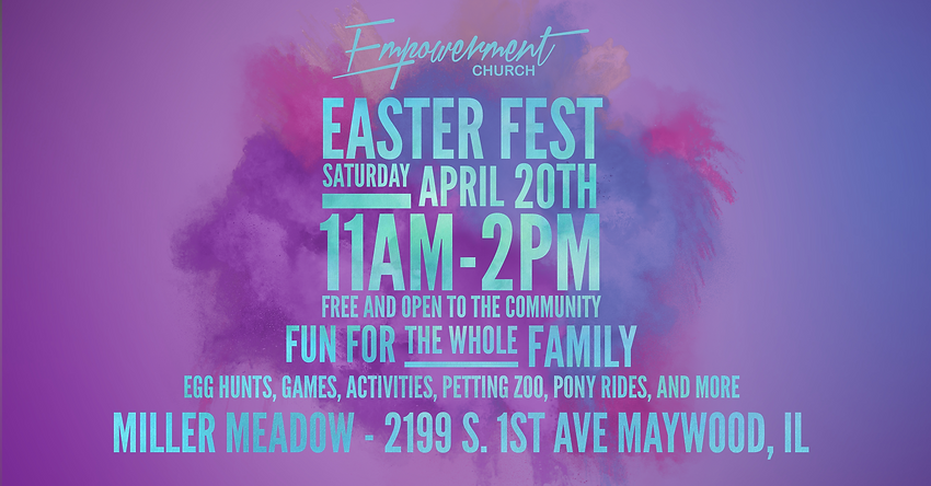 Easter Fest 2019 FB Event Cover copy.png