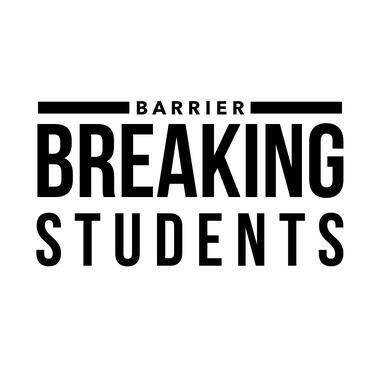 Barrier Breaking Students
