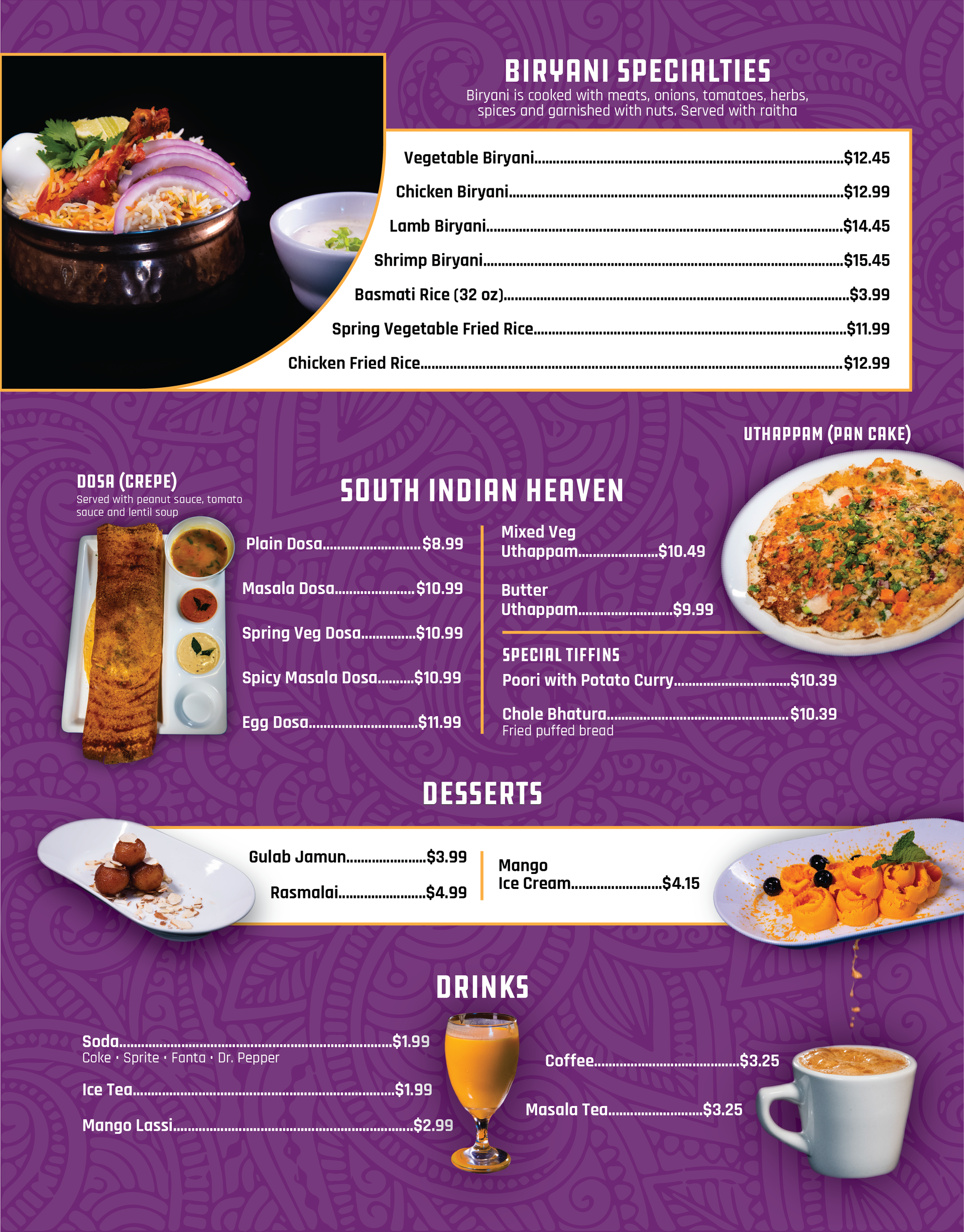 GlobeMHK_Menu_3_bv_FINAL-04.png